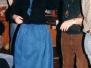 Feste 1993-98